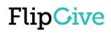 FlipGive logo
