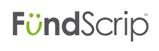FundScrip logo